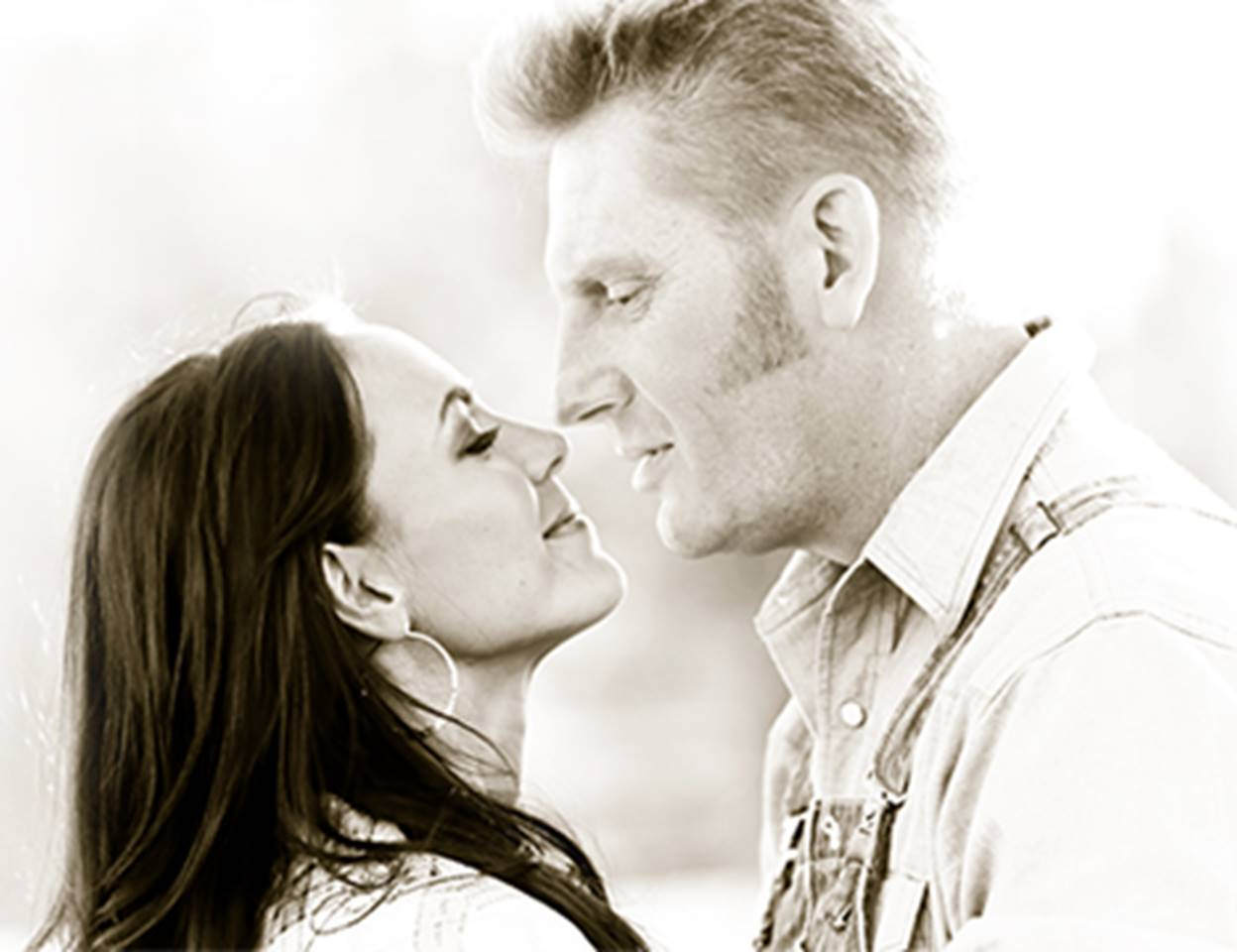 rory feek cma awards