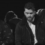 Dylan Scott Mary Did You Know