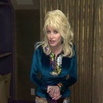 dolly parton forest fires