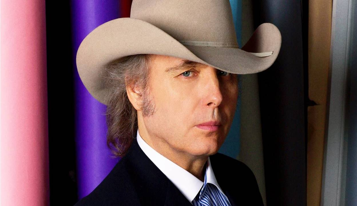 Dwight Yoakam's Career