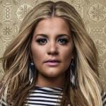 Lauren Alaina's 'Road Less Traveled' Album Gets Release Date