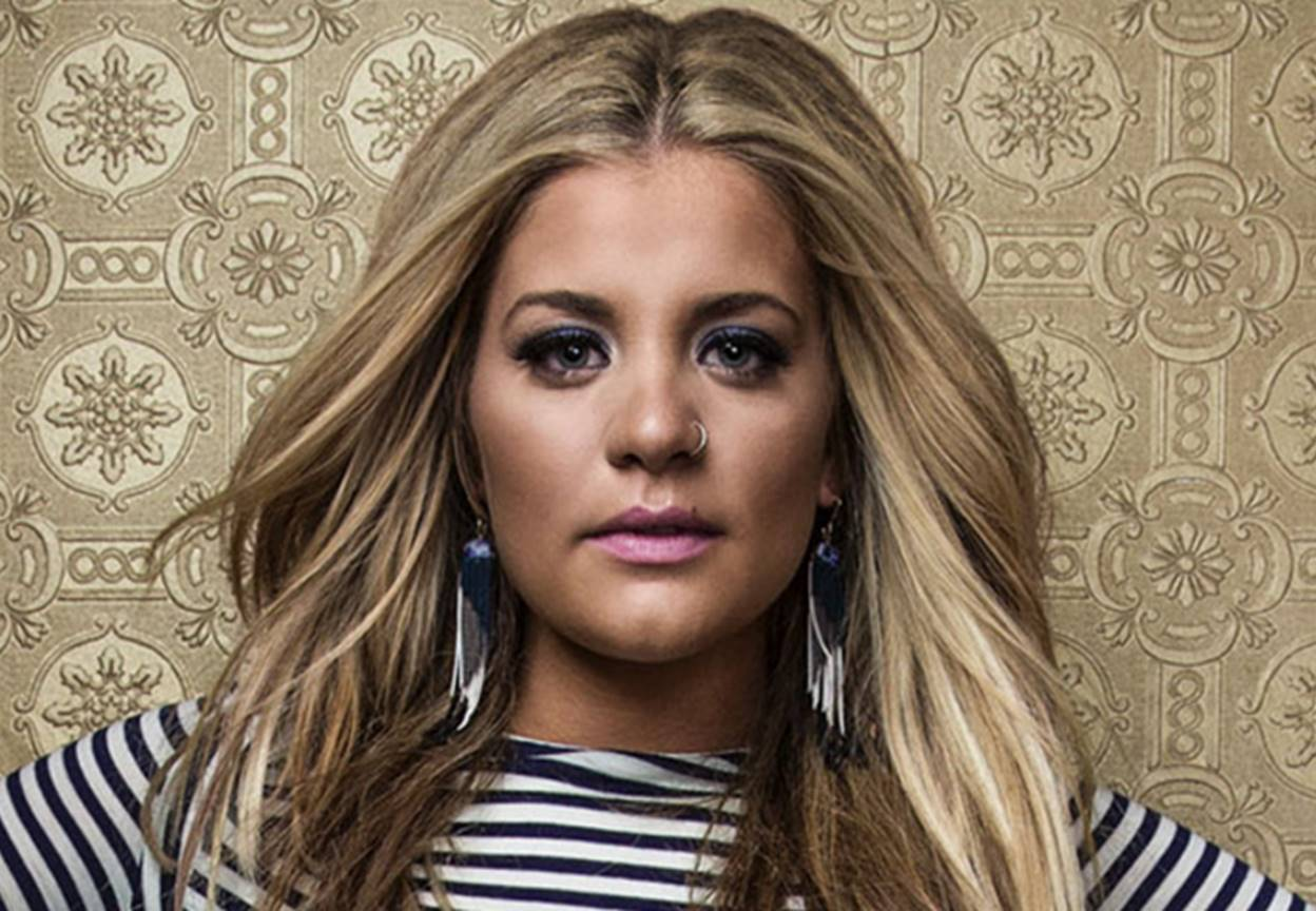Lauren Alaina's 'Road Less Traveled' Album Gets Release Date