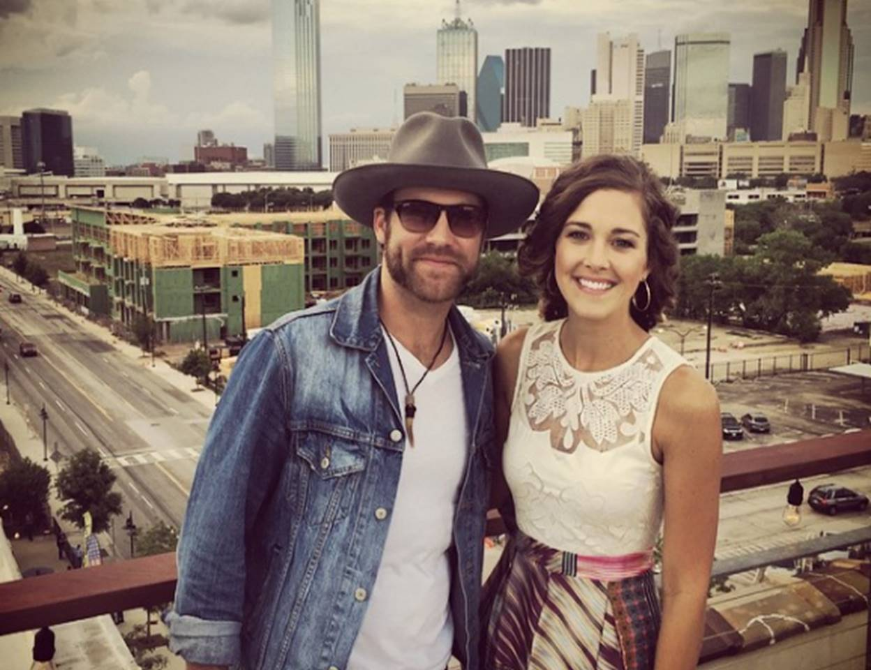 drake white facts, drake white and wife alexandra