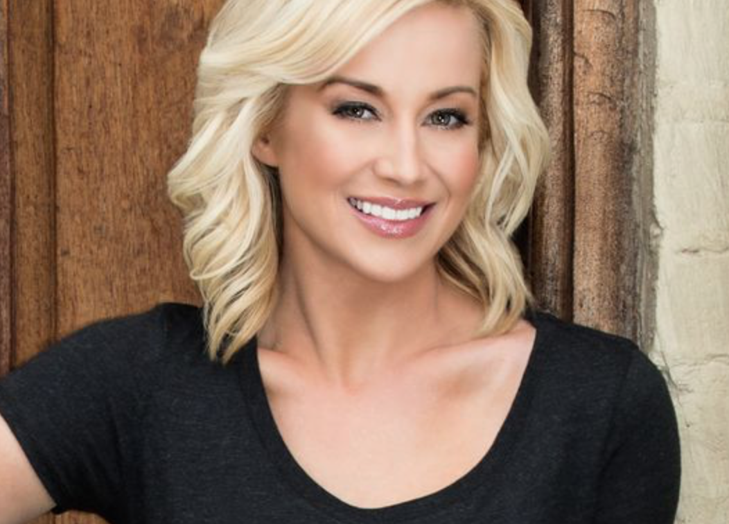 Kellie Pickler music videos