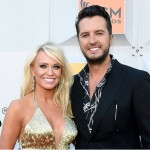 Luke Bryan's Family Has a Unique Christmas Tradition