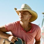 """Kenny Chesney Challenges College Kids to Create """"All The Pretty Girls"""" Music Video"""