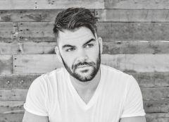 Dylan Scott Tour Dates for 2017