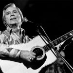 George Jones songs