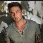 Who Is Michael Ray?
