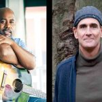 darius rucker james taylor