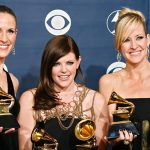 5 Things You Didn't Know About The Dixie Chicks