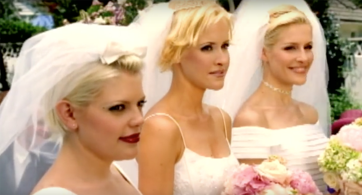 "Dixie Chicks ""Ready to Run"" [Watch]"
