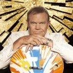 glen campbell facts