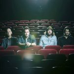 eli young band instagram