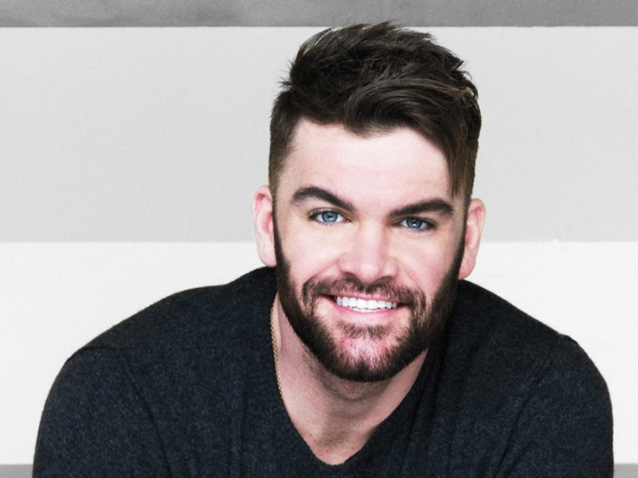 dylan scott covers