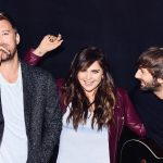 lady antebellum news
