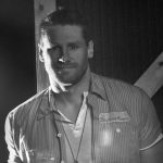 chase rice pub shows