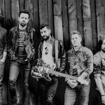 Old Dominion 'Song for Another Time'
