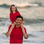 Jake Owen & Daughter Pearl Will Melt Your Heart [Video]