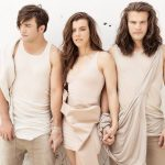 The Band Perry Teams Up With The NFL
