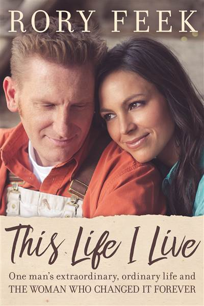rory feek grammy awards