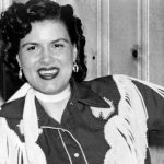 The 10 Best Patsy Cline Songs