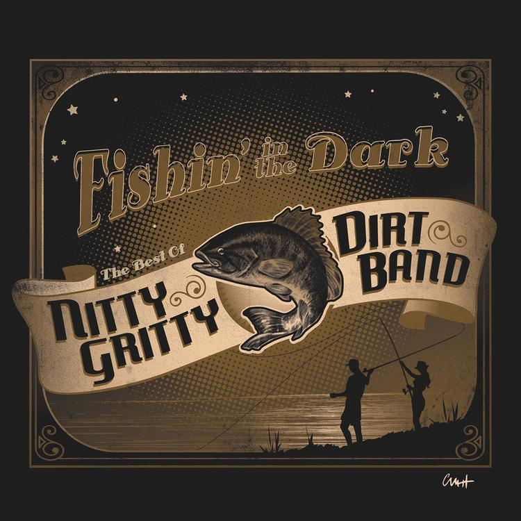 nitty gritty dirt band