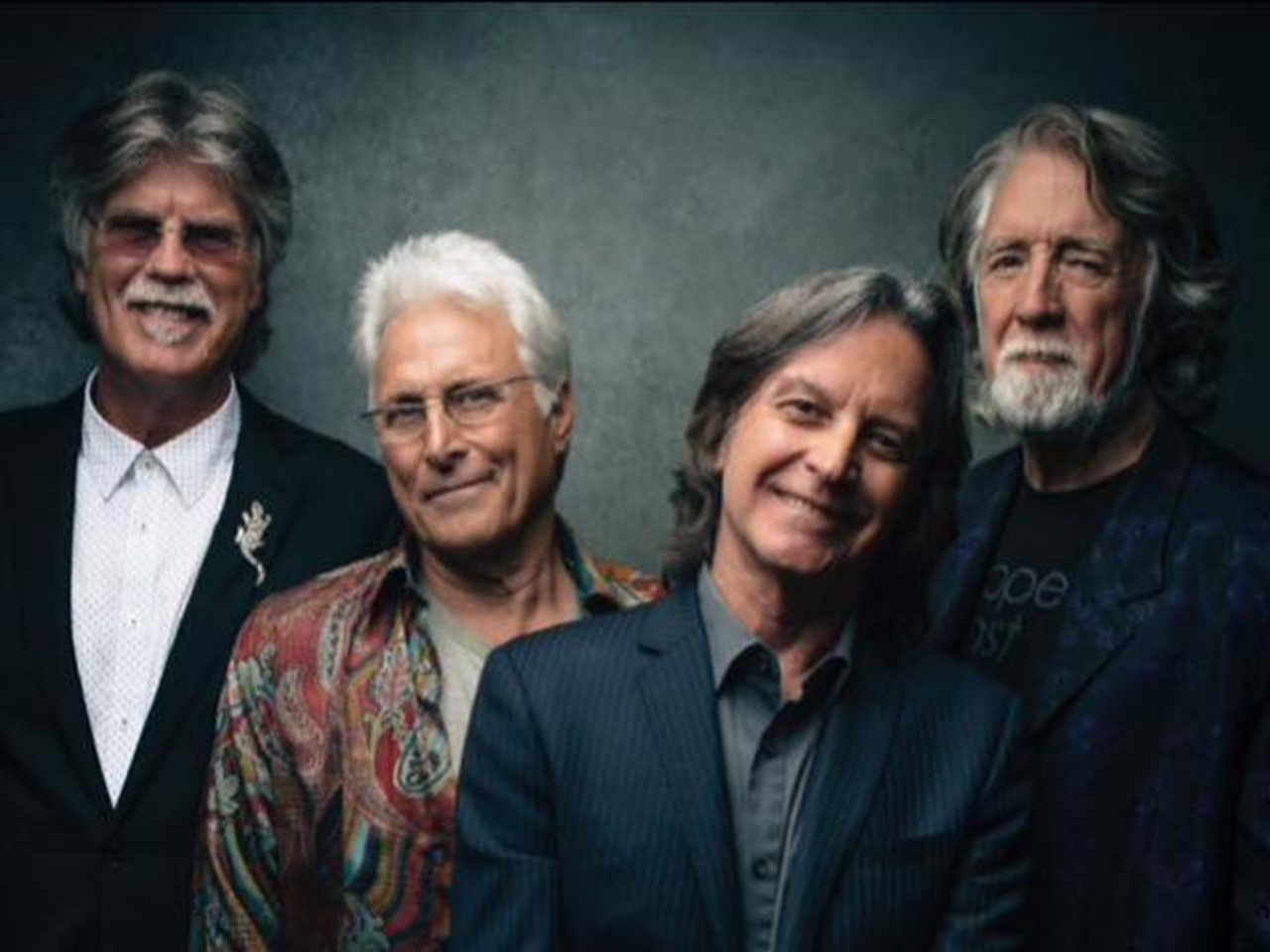 Nitty Gritty Dirt Band to Drop Greatest Hits Album Spanning 5 Decades