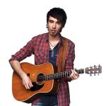 Watch Mo Pitney Pay Tribute to Merle Haggard