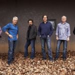 Get To Know Diamond Rio