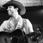 Texas Country Artist Jon Wolfe Announces Brand New Album