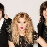 The Band Perry's Tour 2017