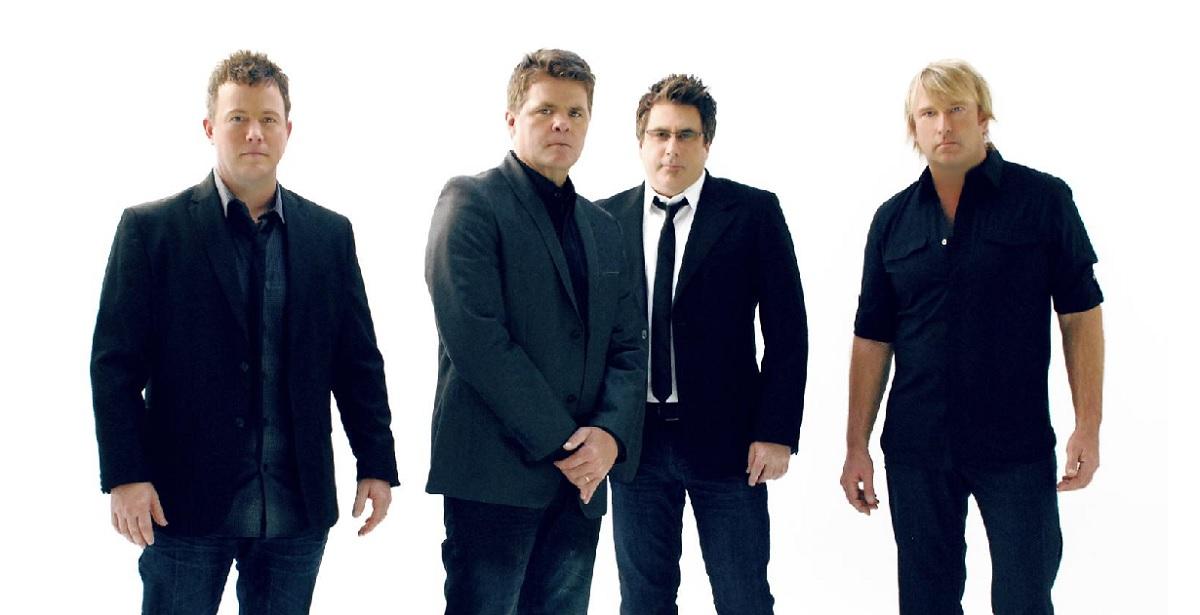 Lonestar Band