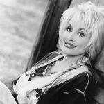 dolly parton college