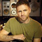 "canaan smith ""Like You That Way"