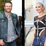 Blake Shelton Understands Shock Over His Romance with Gwen Stefani