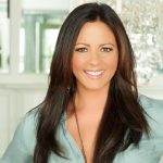 Sara Evans Launches Record Label & Shares Plans for New Music