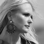 "Miranda Lambert ""Tin Man"" Audio & Lyrics"