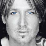 'Ripcord' Scores Keith Urban Ninth Consecutive Platinum Album