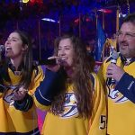 vince gill daughters
