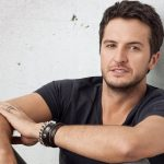 luke bryan first time hearing song on radio