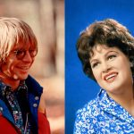 10 Country Stars Who Died Too Soon