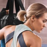 carrie underwood arm workout
