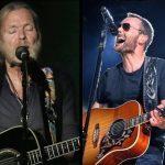 eric church gregg allman