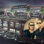 Florida Georgia Line To Open Restaurant & Entertainment Venue