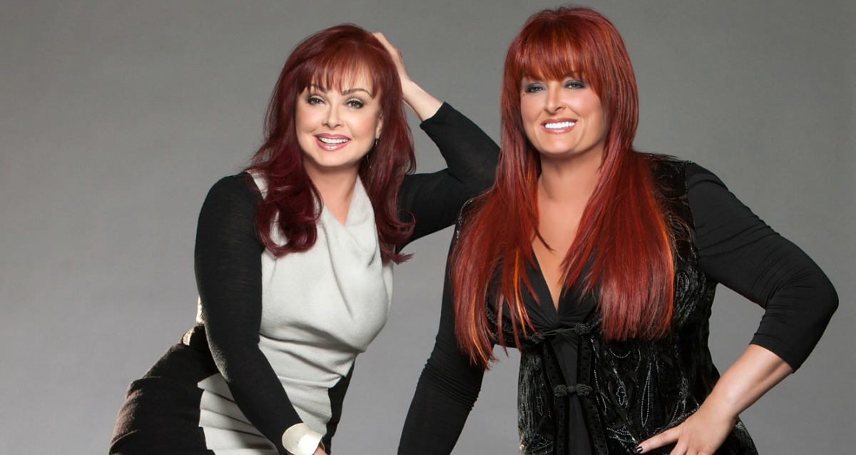 The Judds Set To Release Greatest Hits Album