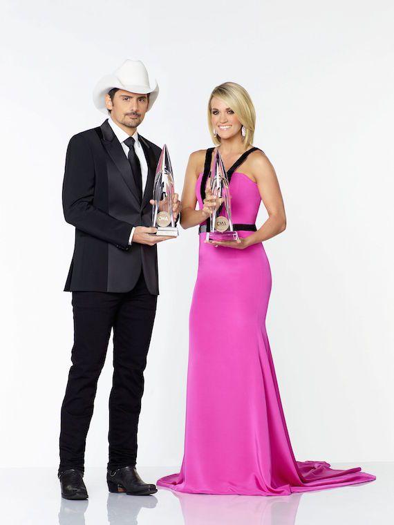 2017 cma awards