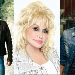 country stars forbes
