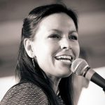 joey feek if not for you