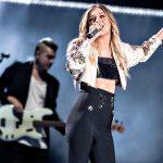 Kelsea Ballerini Talks Wedding Plans and new album